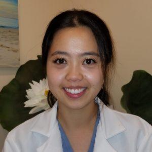 Dr-Lisa-Chen