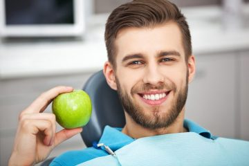 dentalia-demo-oral-health-750x500