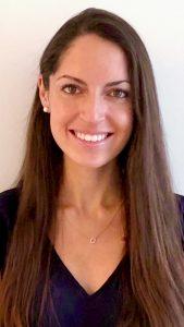 Dr-Daria-Ameri-DDS